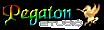 Pegaton Studio: honlapkészítés, webáruház készítés, webdesign, optimalizálás